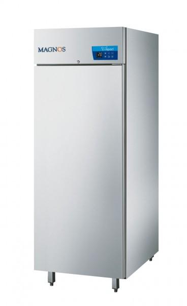 "Kühlschrank ""Magnos 570"" GN 2/1"