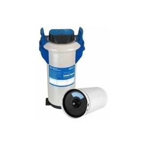 Brita PURITY 1200 Clean (Druckbehälter mit Filterkartusche und Filterkopf ohne Elektronik)