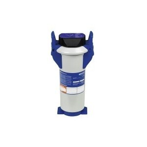 Brita PURITY 600 Steam Komplettsystem