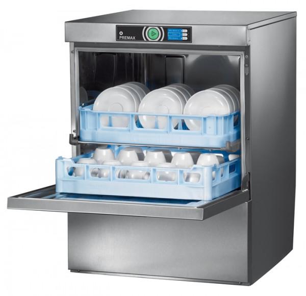 Geschirrspülmaschine PREMAX FP