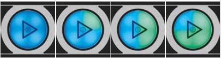 premax_fps_symbole