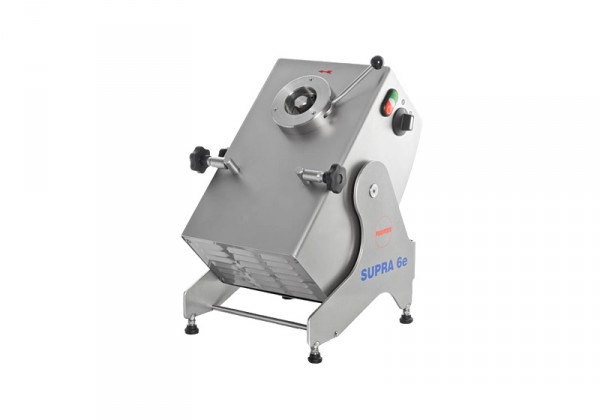 Feuma Universal Küchenmaschine SUPRA 6e