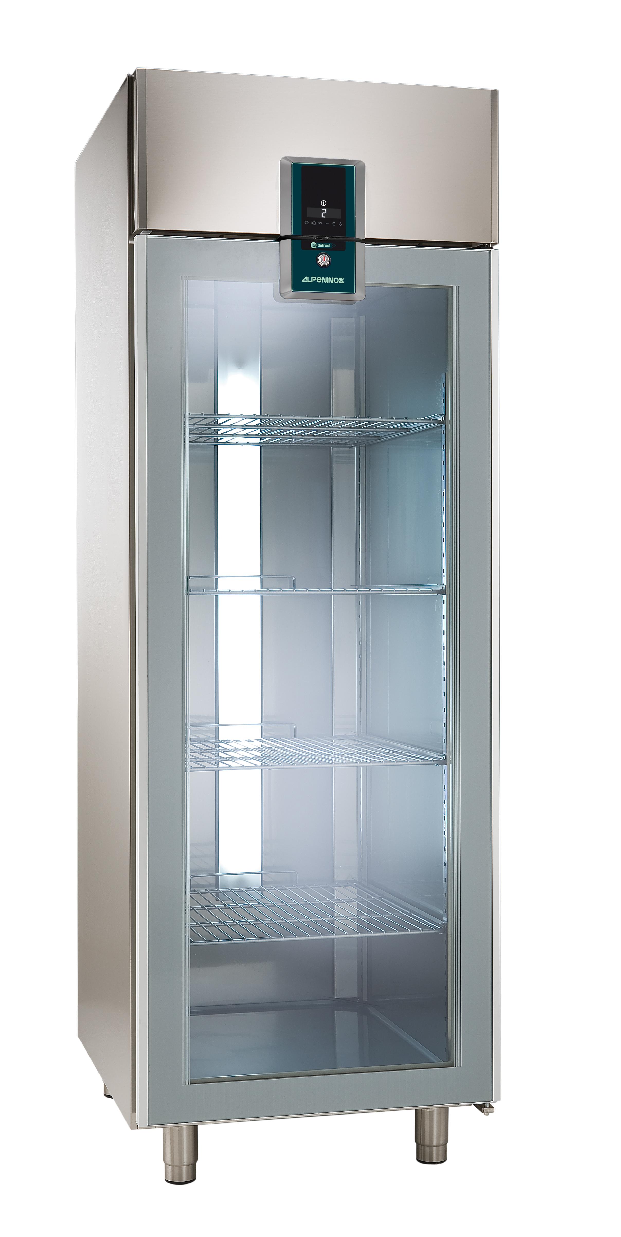 Getränkekühlschränke für die GastronomieBlog für Gastronomen