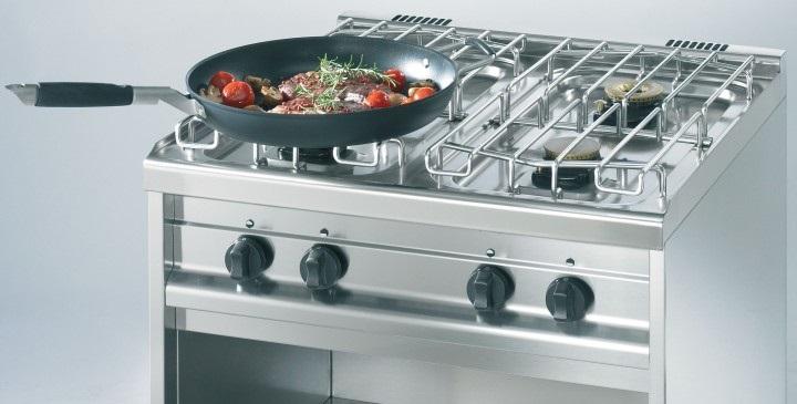 Berühmt Wissenswertes über einen Gastronomie GasherdesBlog für Gastronomen QN82