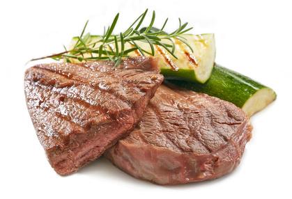 Lavastein Gasgrill Für Gastronomie : Gastronomie grills günstig online kaufen bei coolandcook