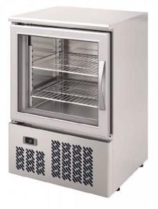 Kühlschrank K+T