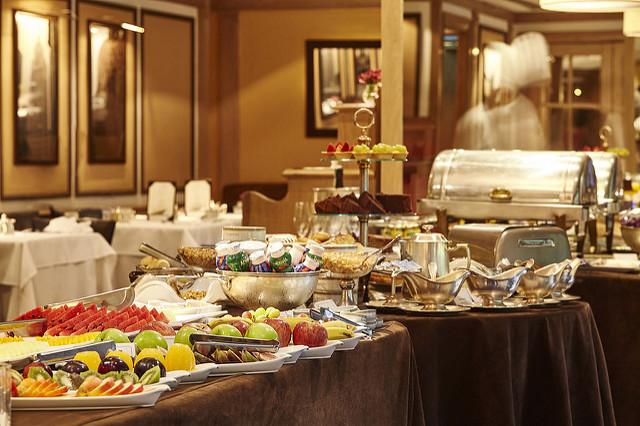 Zubeh 246 R F 252 Rs Fr 252 Hst 252 Cksbuffet In Hotelsblog F 252 R Gastronomen