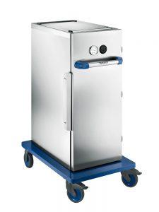 Gastronomie Thermobehälter von Blanco