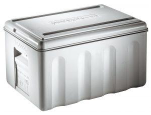 Blanco Thermobox für Gastronomie