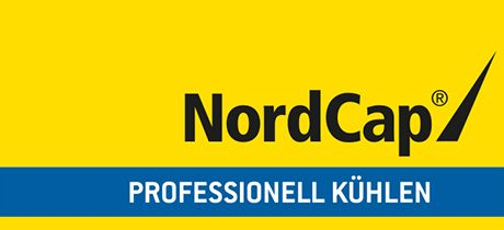 Nordcap Kühlvitrinen - Kühltechnik
