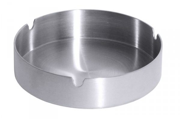 Aschenbecher 80 mm