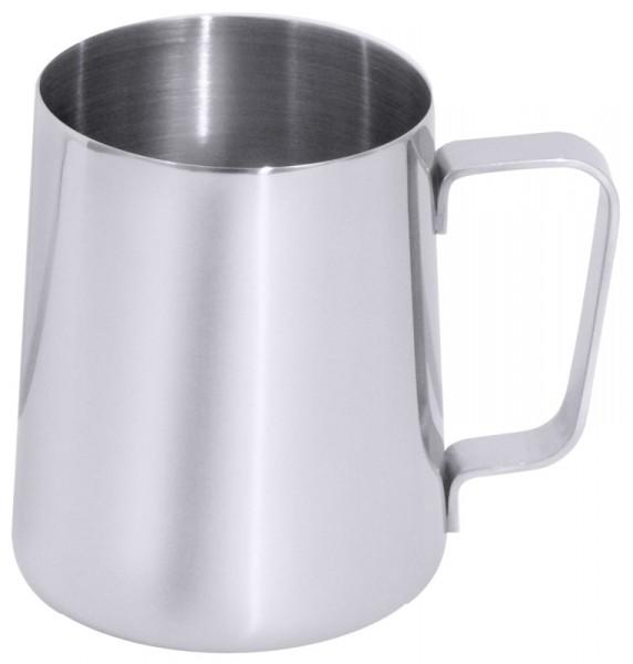 Trinkbecher mit Griff 0,4 l