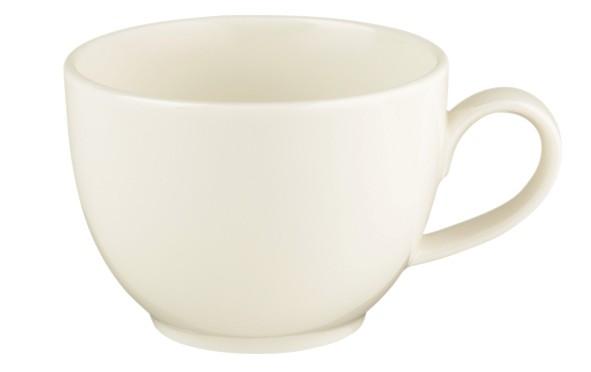 Obere zur Kaffeetasse Tulpe 0,18 l, Serie: Maxim