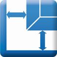 pikto-8-hochdruckgeschaeumte-iIsolierung