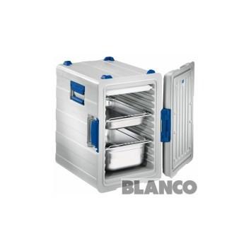 BLANCO Speisentransportbehälter BLT 620 KUF