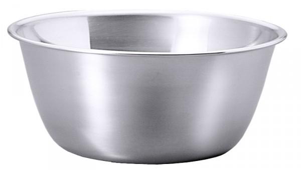 Küchenschüssel, konisch 34 cm