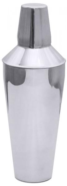 Cocktailshaker 0,8 l
