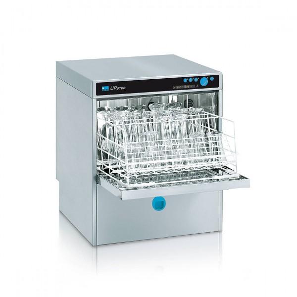 UPster Untertisch Gläserspülmaschine U 500 G