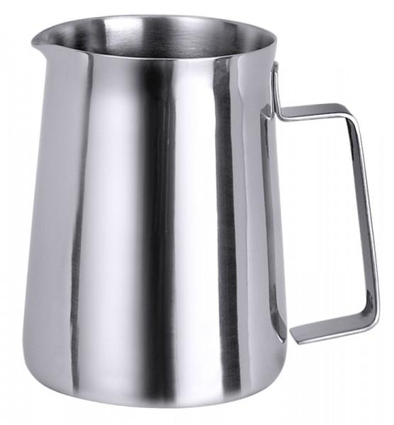 Milch/-Wasserkanne
