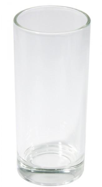 Ersatzglas für Irish Coffee Ausführung ab Sommer 2005