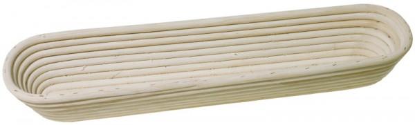 Gärschale 45 cm Stangenbrot