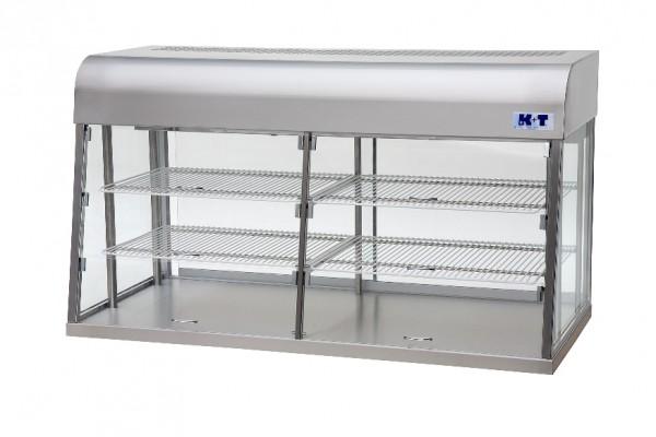 Aufsatzkühlvitrine CWS42