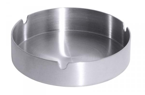 Aschenbecher 100 mm