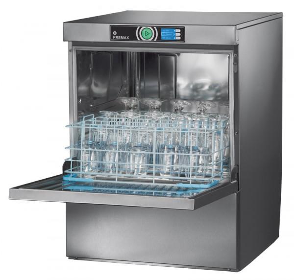 Gläserspülmaschine PREMAX GP