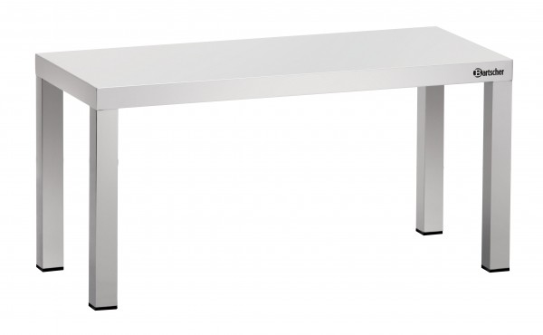Aufsatzbord- 2 Borde - Breite 1800