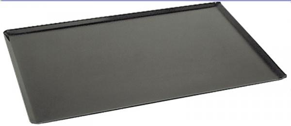 Antihaft-Backblech GN 1/1 53 x 32,5 cm