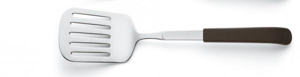 Wender 31 cm, Kunststoffgriff schwarz