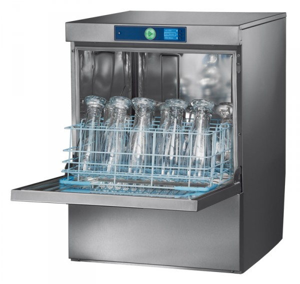 Gläserspülmaschine PROFI GX