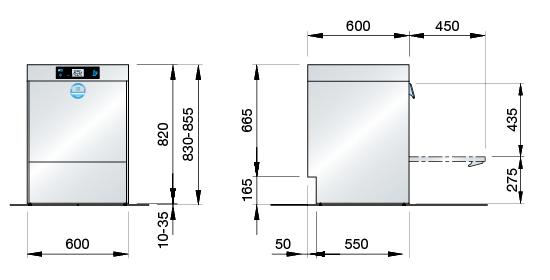 M-iClean-UMplus-Abmessungen-550x550px