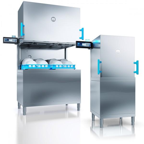 Haubenspülmaschine M-iClean HXL