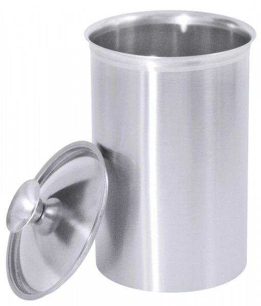 Dressingbehälter 1 l