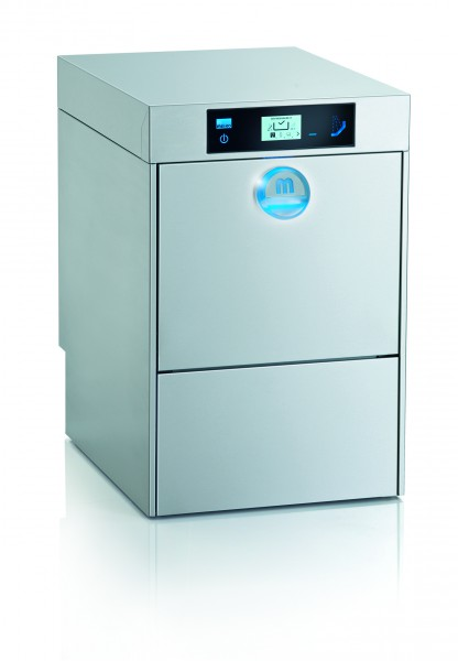 M-iClean Spülautomat US