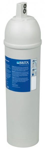 Purity C300 Quell ST Filterkartusche für Enthärtung