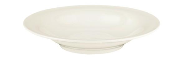 Salatteller 19 cm, Serie: Maxim