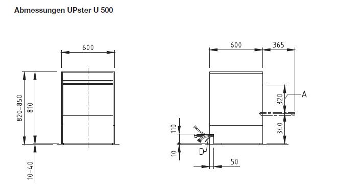 upster_u500