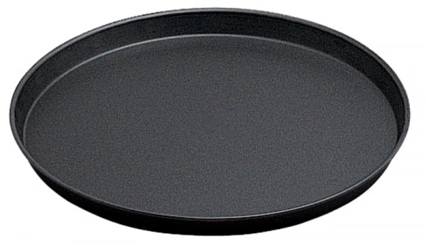 Pizzablech, Blaublech 28 cm