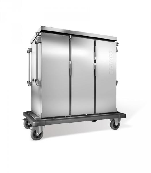 BLANCO Tablett-Transportwagen TTW 24-115 DDG