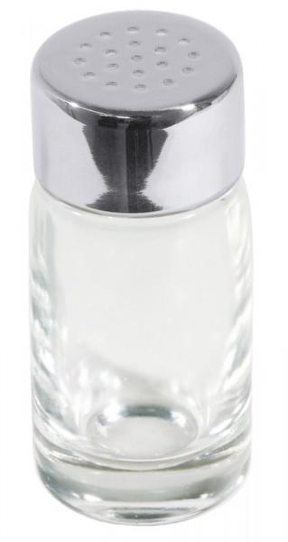 Salzstreuer mit Kappe für Menagen-Serie 888