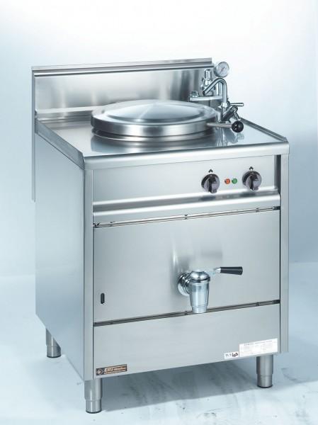 Elektro Kochkessel 50 Liter
