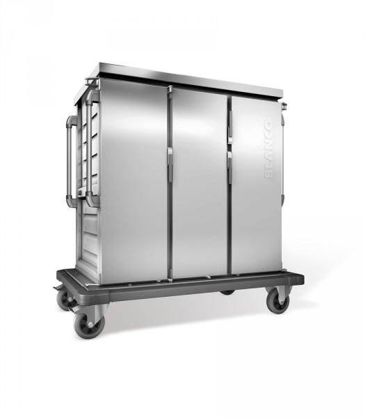 BLANCO Tablett-Transportwagen TTW 24-115 EDG