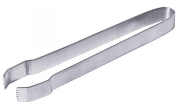 Ersatzzange 17 cm für Eiseimer