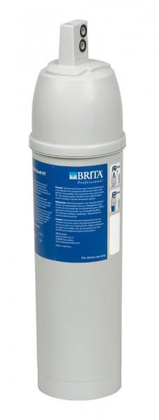 Purity C150 Quell ST Filterkartusche für Enthärtung