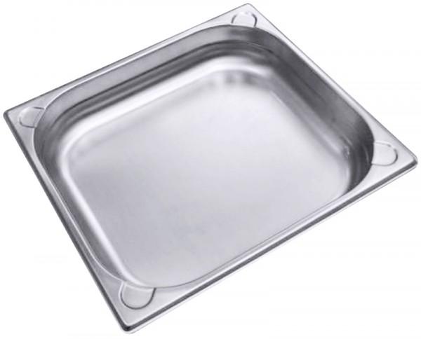 GN-Behälter 1/4, 200 mm