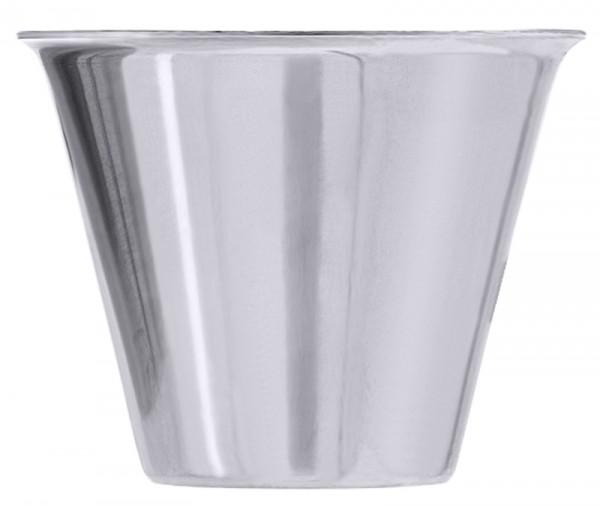 Dariolförmchen 6 cm