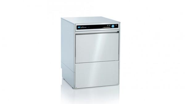 Spülmaschine Meiko UPster U 500
