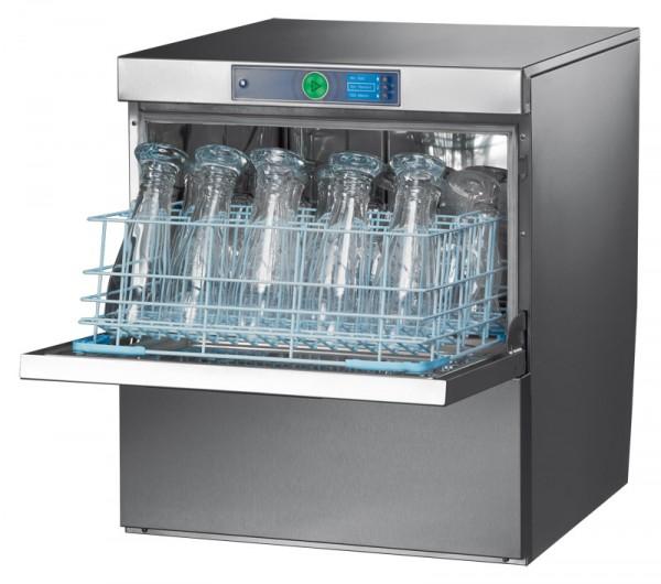 Gläserspülmaschine PROFI GXC